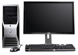 Le pc n 39 affiche rien au d marrage d pannage informatique - Recherche ordinateur de bureau ...